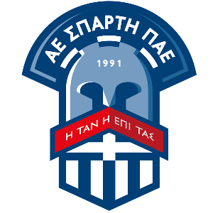 http://www.karditsasport.gr/images/emvlimata-omadwn/football_league/ae-sparti.png