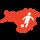 Μορφοβούνι