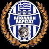 Απόλλων Λάρισας