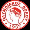 Ολυμπιακός Βόλου
