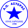 Αστέρας Λάρισας