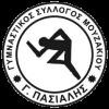 ΓΣ Μουζακίου