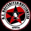 Βαγγ. Κουσιάντζα