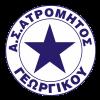 Ατρ. Γεωργικού