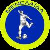 Μενελαΐδα