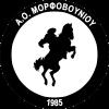 ΑΟ Μορφοβουνίου
